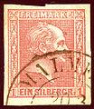 1858 Preussen 1Sgr Malmedy Mi10a.jpg