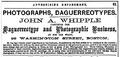 1861 John Whipple BostonDirectory.png
