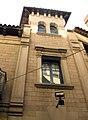 186 Casa Bossy, c. Santa Esperança 6 (Granollers).jpg