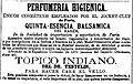 1870-perfumeria-higienica.jpg