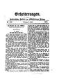 1872 Erheiterungen Belletristisches Beiblatt zur Aschaffenburger Zeitung.pdf