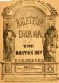 1873 BostonDip byGMBaker.png