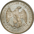 1876 twenty cents rev.jpg