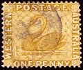 1879 1d Western Australia used 8 Yv21a SG70.jpg