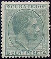 1880-AlfonsoXII-Portrait2.jpg