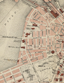 1883 CharlesSt Boston map Walker detail.png