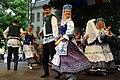 19.8.17 Pisek MFF Saturday Afternoon Dancing 177 (36306323380).jpg
