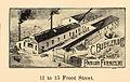 1900 -C Buehler & Company- Advertisement.jpg