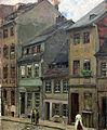 1906 Skarbina Parochialstrasse 27-31 Berlin anagoria.JPG