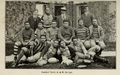 1907 A&T Football Team.png