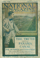 1907 NationalMagazine Boston April.png