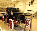 1908 Cadillac - Flickr - Stradablog.jpg