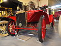 1908 Ford S pic5.JPG