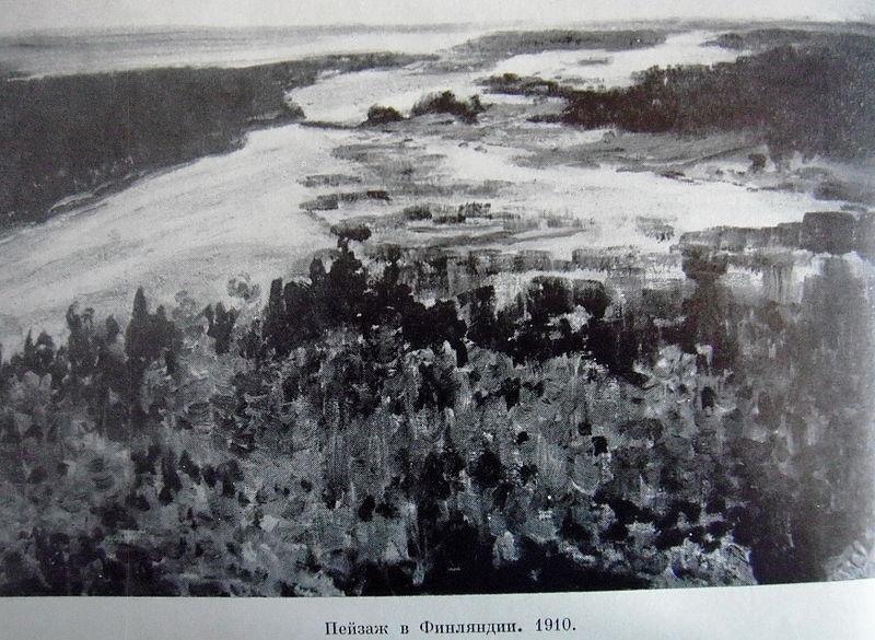 File:1910Репин1.jpg