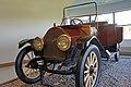 1912 McKay Touring Car (23236579394).jpg