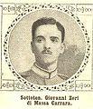 1916-02-Zeri-Giovanni-di-Massa-Carrara.jpg