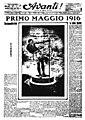 1916 - avanti del 1 maggio.jpg