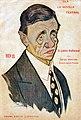 1917-04-08, La Novela Teatral, Emilio Carreras, Tovar.jpg