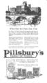1920 Pillsbury ad.png
