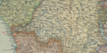 1922 Kabinda detail Map of Africa and Adjoining Portions of Europe and Asia by US National Geographic Society BPL m0612013.png