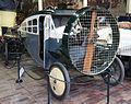 1922 Leyat - Flickr - exfordy.jpg