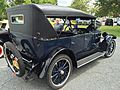 1923 Nash Six Touring Car - Sugarloaf Mountain Region AACA Show 05of20.jpg