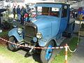 1927 Citroën B 15 G (9065485131).jpg
