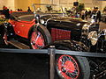 1928 black LaSalle Roadster side.JPG