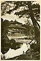 1930s Japan Travel Poster - 15.jpg