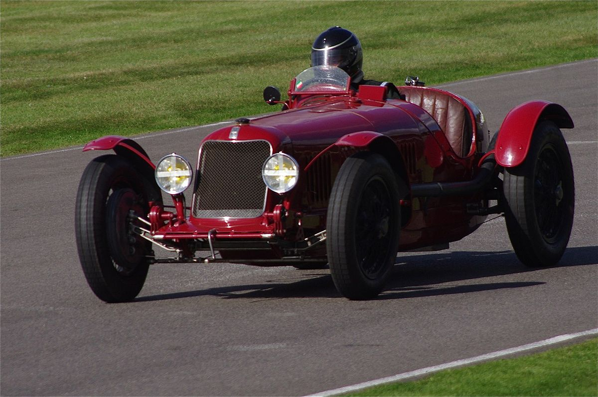 Maserati Tipo 26 M Wikipdia HD Style Wallpapers Download free beautiful images and photos HD [prarshipsa.tk]