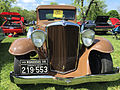 1932 Hudson Eight coupe rumble brown 2015 Shenandoah AACA meet - 4.jpg