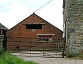 1934 Barn - geograph.org.uk - 230053.jpg