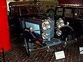 1934 Talbot 105 (6318550615).jpg