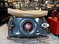 1935 Ford 750 Phaeton pic5.JPG