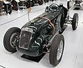 1935 MG R Type (31000768264).jpg