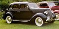 1936 Ford Model 68 730 De Luxe Fordor Touring Sedan GEF887.jpg