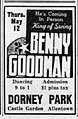 1938 - Dorney Park Ad - 10 May MC - Allentown PA.jpg