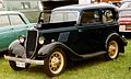 193X Ford Junior Saloon ASD632.jpg
