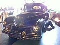 1946-7 Hudson Super Six pickup blue FLa.jpg