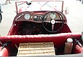 1946 MG TC (28597250498).jpg