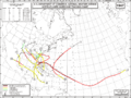1947 Atlantic hurricane season map.png
