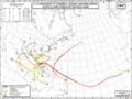 1947 Atlantic hurricane season map.png