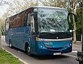 194 Linecar - Flickr - antoniovera1.jpg