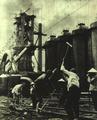 1950-07-Anshan3.png