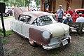 1951 Nash Rambler (7444813496).jpg