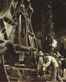 1952-09 中国制作火车头.png