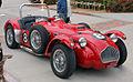 1953 Allard J2X in red.jpg