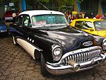 1953 Buick Special (14421805400).jpg