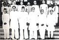 1954 east bengal cabinet.jpg