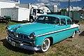 1955 Chrysler Windsor Deluxe (18850458418).jpg